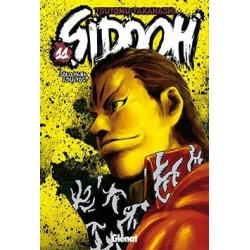 Sidooh 11