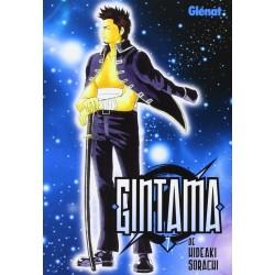 Gintama 7