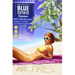 Blue Estate 3