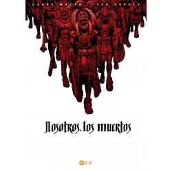 Nosotros, los Muertos