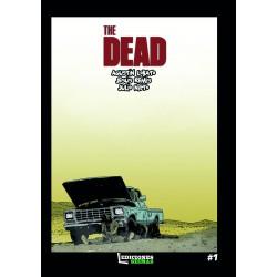 Imagén: The Dead