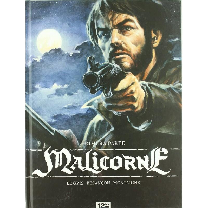 Malicorne 1