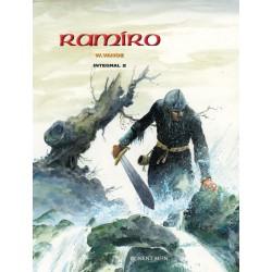 Ramiro Integral 2