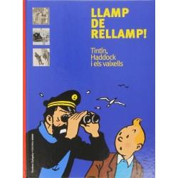 Llamp de Llamp de Rellamp (Català)