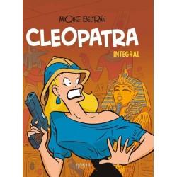 Cleopatra integral