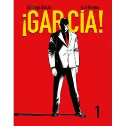 Garcia 1