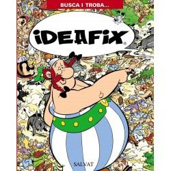 Busca i Troba... Ideafix (Català)