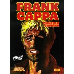 Frank Cappa. Integral