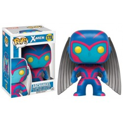 Figura Arcangel POP Funko X-Men