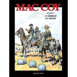 Mac Coy Integral 5 Ponent Mon