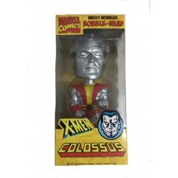 Comprar Cabezón Coloso Funko Wacky Wobbler Bobble-Head