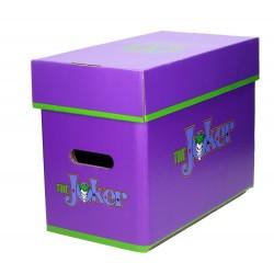 Caja para Cómics Joker SD Toys