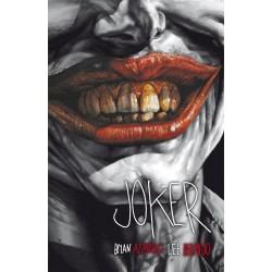 joker edicion deluxe