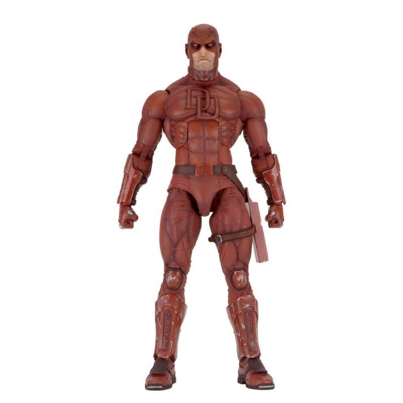 Figura Daredevil Escala 1/4 Neca
