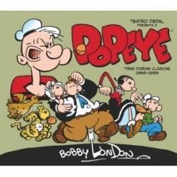 Popeye de Bobby London 1