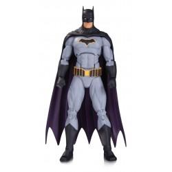 Figura de Acción Batman Rebirth DC Comics Icons Comprar