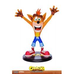 Crash Bandicoot N Sane Trilogy First 4 Figures Comprar