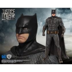 Figura Batman Justice League Kotobukiya Artfx+ Comprar