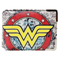 Wonder Woman Cartera Billetera Monedero Comprar