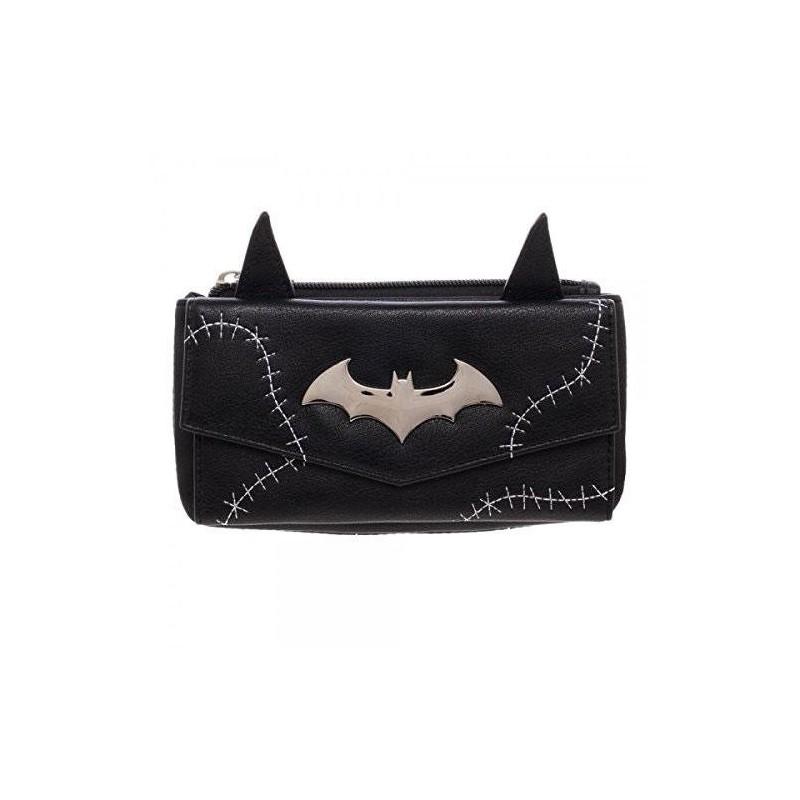 Bolso Catwoman Monedero Comprar