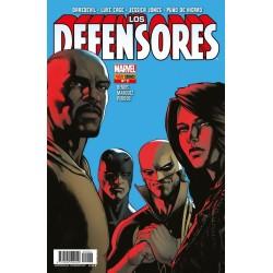 Los Defensores 2
