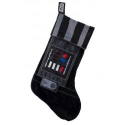 Star Wars Calcetín Navidad Darth Vader Sonido Comprar