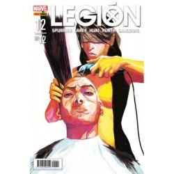 Legión 12