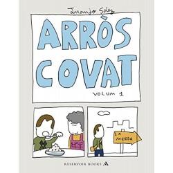 Arròs Covat 1 (Catalán)