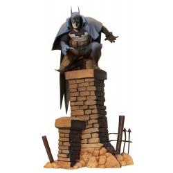 Figura Batman Elseworlds Gotham Gaslight Kotobukiya Artfx+ Comprar