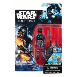 Figura Imperial Ground Crew. Star Wars Rogue One. Force Link Hasbro Comprar