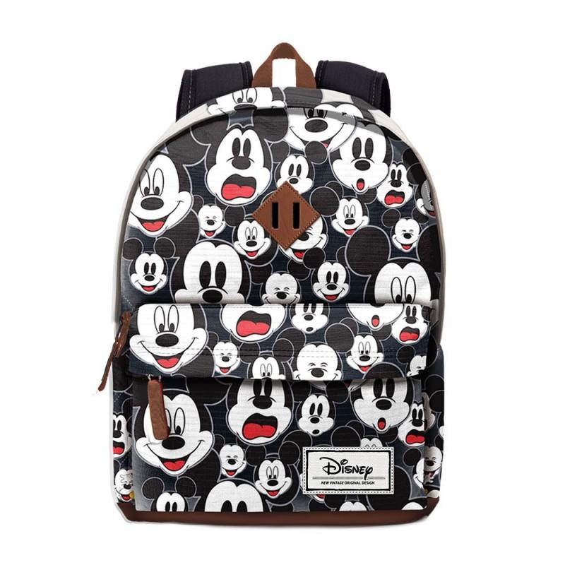 Mochila Mickey Mouse Classic