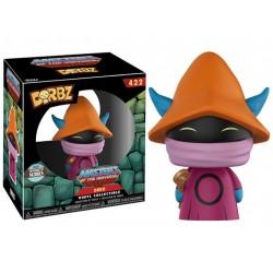 He-Man Funko Pop Figura Comprar Masters del Universo