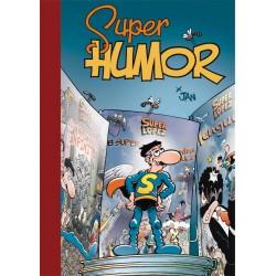 Comprar Super Humor Superlópez 19 El Trastero del TIempo Comic Ediciones B