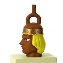 Mochica Colección Museo Imaginario Figura Resina Comprar