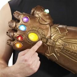 Hasbro Guantelete del Infinito Avengers Infinity War Figura Comprar