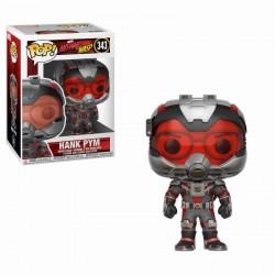 Ant Man y la Avispa Funko POP Hank Pym Comprar