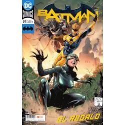 Imagén: Batman 79 / 24
