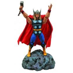 Figura Thor Classic Marvel Select Comprar