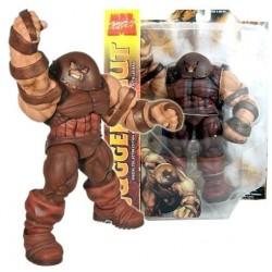 Figura Juggernaut Marvel Select Comprar