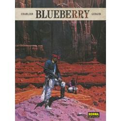 Comprar Blueberry Edición Integral 6 Comic Norma Editorial