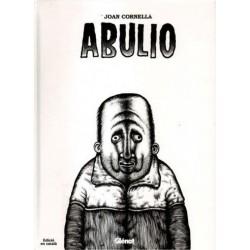 Abulio Catalan Comprar Comic Oferta Joan Cornellà