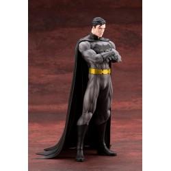 Figura Batman Ikemen Kotobukiya Comprar