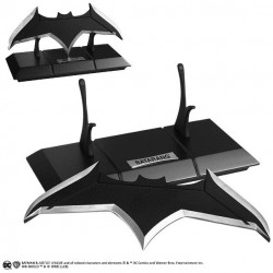 Replica Batarang Batman Noble Collection Comprar