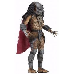 Figura Ultimate Predator Ahab Neca Comprar