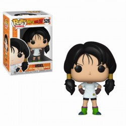 Videl Funko Pop Figura Comprar Dragon Ball