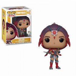 Valor Fortnite POP Funko Comprar