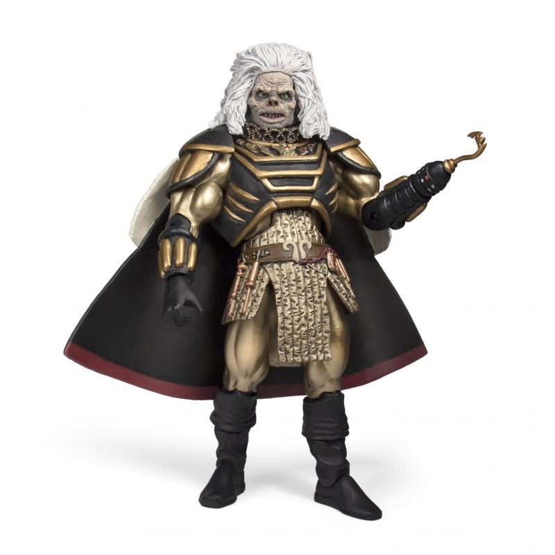 Karg Masters del Universo William Stout Super7 Figura Comprar