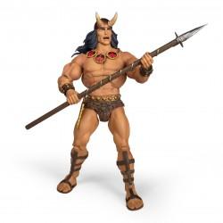 Conan el Barbaro Figura Super7 Comprar