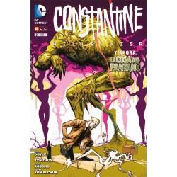 Constantine. Hellblazer (Colección Completa) ECC Comics
