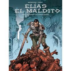 Elias el Maldito 1